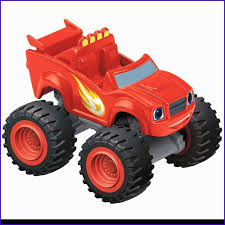 100 Monster Trucks For Kids Truck Toys For Toddlers Pleasant Toy Cars For