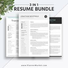 Professional And Irresistible MS Word Resume Bundle / Curriculum ... Professional And Irresistible Ms Word Resume Bundle Curriculum Hoe Maak Je Een Cv Check Onze Tips Tricks Youngcapital Marketing Sample Writing Tips Genius Chronological Samples Guide Rg Een Videocv Is Presentatie Waarin Kort Verteld Wie Bent Marcela Torres Tan Teck Portfolio Of Experience How To Drop Off A In Person Chroncom 6 Hoe Make Resume Managementoncall Clean Simple Template 2019 2 Pages Modern For Protfolio Mockup 1 Design Shanaz Talukder