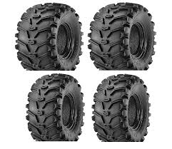 Cheap Kenda Light Truck Tires, Find Kenda Light Truck Tires Deals On ... Mud And Offroad Retread Tires Extreme Grappler Walmartcom China Whosale Chinese Factory Truck Tire 11r225 12r225 29580r22 10 Pneumatic Patches Bus Tyres Repair Tubeless Tube Buy Farm Tractor And Stock Photo Image Of Auto Close Tyre Prices 315 80 225 Cheap Online 2piece Rocket Set Shop Online On Noon Dubai Abu Dhabi