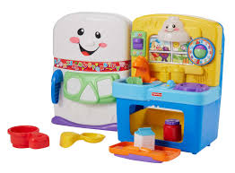 Laugh And Learn Baby Kitchen Review - Cookin Up Fun | Fisher Price ... 1987 Fisher Price Farm Toy Youtube Fisherprice Laugh Learn Jumperoo Walmartcom Amazoncom Bright Starts Having A Ball Cluck And Barn Fun Sounds Demo Little People Vintage Learningactivity Table Lego With Learning Basketball Animal Friends Toys Games Toysrus Vintage Sound Activity Center Mini My First