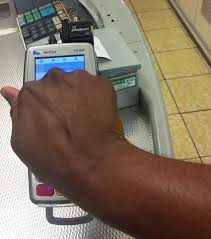 Verifone Contact Number Helpdesk by Payment Ring Contactless Payment Ring Contactless Ring Payment