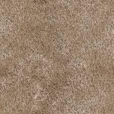 Dark Brown Carpet Texture Seamless