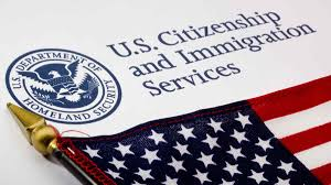 H-1B Premium Processing Resumes For 2018 Cap Filings New H1b Sponsoring Desi Consultancies In The United States Recruiters Cant Ignore This Professionally Written Resume Uscis Rumes Premium Processing For All H1b Petions To Capsubject Rumes Certain Capexempt Usa Tv9 Us Premium Processing Of Visas Techgig 2017 Visa Requirements Fast In After 5month Halt Good News It Cos All H1