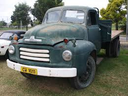 File:1958 Unrestored Bedford Truck (12404014184).jpg - Wikimedia Commons 1954 Bedford Ta2 Light Truck Recommisioning Youtube Pin By Jeff Copple On Vintage Trucks Pinterest Ugly Ducklings Cars And Vehicles For Movies Ptoshoots Restored 1953 S Type Open Back Truck Photos Vehicles Tractor Cstruction Plant Wiki Fandom Tk Wikipedia File1958 Unstored 124014184jpg Wikimedia Commons Classic 1937 Wtl Stock 38 Images Oy The Trucknet Uk Drivers Roundtable View Topic Old Trucks