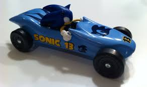 2013 Sonic Car - Derby Talk Shop For The Revell Pinewood Derby Stock Race Truck Starter Series A Whittle Scouting More Cars Zodiac Years Cub Scouts Boy In Swanton Oh Ii Popps Packing Pinewood Derby Monster Truck Youtube Amazoncom Military Vehicle Racer Officially Precut 2730 Mater Tow Add A Boom Cool Coffee And Donut Food Truck Pinewood Derby Car Scout Cruise Ship The Dis Disney Discussion Forums Den Leaders Journey Official Neckerchief Slide This Was Our Entry Stuff