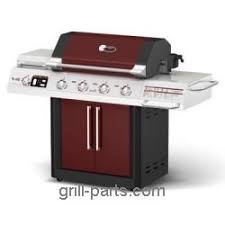 charbroil grills free shipping replacement parts
