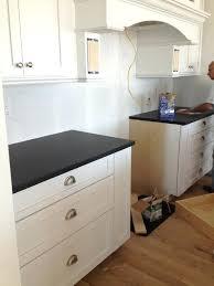 Kitchen Drawer Pulls Kitchen Cabinet Pulls – breezeapp