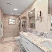 eleganza tiles 15 photos 18 reviews kitchen bath 3125 e