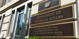 Opm Desk Audit Back Pay by Scandal Plagued Va Is Overpaying Workers By Millions Of Dollars