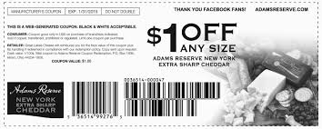 Ny Company Coupon Stoneberry Com Toys Pro Activ Plus Free Shipping Coupon Pottery Barn Kids Australia Easy Credit Catalogs For People With Bad In 2016 Sports Garment Shop Promo Code Bohme Printable Coupons Fasttech 2018 Sale Elf 50 Off Sitewide Corner Bakery Masseyscom Van Mildert Voucher Discount Stores Indianapolis Buy Mens Shirts Online Uk Wiper Blades Discount Michaels Art And Craft Ugg Boot Clearance Sale Olympic Oval Disney Junior