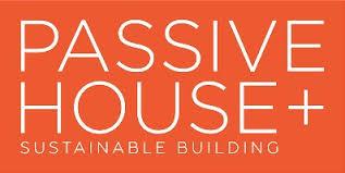 bureau plus passive house plus uk edition media information abc audit
