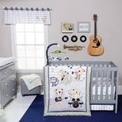 Burlington Crib Bedding by Neutral Crib Bedding Sets Baby Depot Free Shipping
