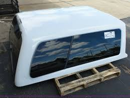 Pickup Truck Bed Topper | Item K2188 | SOLD! August 2 Govern... Show Me Your Bed Toppers Camper Shells Ford F150 Forum Camper Shell Wikipedia Retractable Truck Bed Cover For Utility Trucks Fiberglass Toppers Topperking Providing All Of Tampa Bay With Vintage Toyota Truck Topper By Stockland White 74 X 50 Local Parts And Tonneaus This Truck Cap Was Made From A Car Mildlyteresting Soft Snug_trucktopper Dualliner Bedliners For Chevy Dodge Gmc Ctc Tonneau Brandfx Gemtop Steel Cap Bikes In Topper Mtbrcom Best Camping Tacoma World