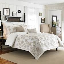 Croscill Duvet Covers Shop Our Selection of Croscill Duvets