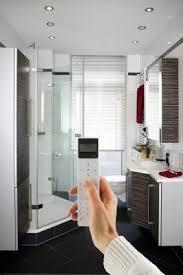 unsichtbare radios für bad und küche openpr