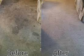 coit carpet cleaning and restoration of columbus local coupons