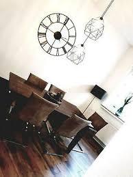 stilvolle ferienwohnung in solingen für 4 6 personen in