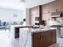 Opening Up The Floor Plan So Kitchen And Dining Room Or Breakfast Areas Merge Is Another Possibility This Can Be Equally Successfully When Designed