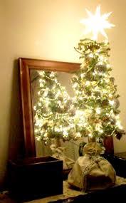 Christmas Tree Cataract Images by December 2014 Teresa L Hardymon