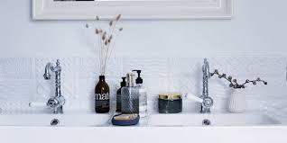 badezimmer deko ideen und bad einrichten ich liebe deko