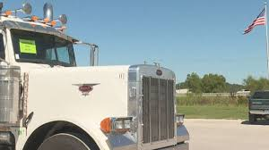100 Tanker Trucking Companies Russellville Trucking Company Transporting Tankers Of Water To Irma