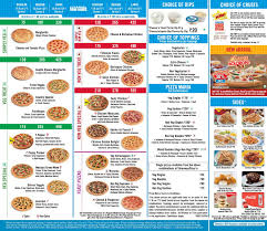 Dominos Deals Menu - Jiffy Lube Coupons Tucson Az Fresh Brothers Pizza Coupon Code Trio Rhode Island Dominos Codes 30 Off Sears Portrait Coupons July 2018 Sides Best Discounts Deals Menu Govdeals Mansfield Ohio Coupon Codes Gluten Free Cinemas 93 Pizza Hut Competitors Revenue And Employees Owler Company Profile Panago Saskatoon Coupons Boars Head Meat Ozbargain Dominos Budget Moving Truck India On Twitter Introduces All Night Friday Printable For Frozen Meatballs Nsw The Parts Biz 599 Discount Off August 2019