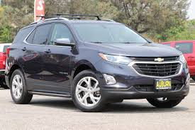 Auburn New 2018 Chevrolet Equinox Vehicles For Sale | Gold Rush ... Cars And Trucks On Snowy Highway In Winter Stock Video Footage Used And In Jersey City New State Chevrolet Buick Gmc Of Puyallup Car Dealer Serving Beville Il Duncans Auto Lake Motors Warsaw In Sales Auburn 2018 Equinox Vehicles For Sale Gold Rush Reviews News Carscom Family About Facebook The Craziest Things That Have Fallen Off Autotraderca Learn City Vehicles Kids Teach Names Cars Trucks Best Or Truck Your Personality Hendersonville Chrysler