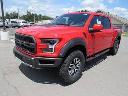 2018 New Ford F-150 Raptor 4WD SuperCrew 5.5' Box At Landers Serving ... 2018 Ford F150 Raptor 4x4 Truck For Sale In Perry Ok Jfd33724 Introducing The 2017 Xbox One X Edition For Forza Used Ewalds Hartford 2012 Svt Supercrew Car Reviews Auto123 Hennessey Velociraptor 600 Performance Versus Ram Power Wagon By Numbers Best In Desert Ppares Grueling Off New 4wd 55 Box At Landers Serving Drops Full Offroad Specs Eurospec 2019 Ranger Near Minneapolis St Paul The 911 Gt3 Rs Of Trucks