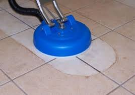 grout tile cleaning service arizona call 480 635 8605