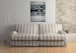 Ikea Kramfors Sofa Cover by Kramfors Archives Comfort Works Blog U0026 Design Inspirations