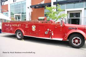 Antique And Older Apparatus 1922 Model Tt Fire Truck For Sale Weis Safety Fantastic Antiques Trucks Ideas Classic Cars Boiq Old For I Went To The Most Wonderful Yard Flickr Vintage From The Seventies On Machines4u Baby Shower 12x18 Fireman Firetruck Frahm 50s Retro Puppy Dog Hubley Ahrens Fox Cast Iron Engine Large 11 Sale Diecast Toy Bangshiftcom 1953 Chevy 6400 Antique And Older Apparatus 1928 Ahrensfox Ns4 Hemmings Motor News Emmajs Playmobil 1927 Foxns4 Firetruck Buy Hyman Ltd