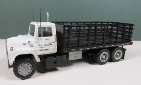HO (1/87TH) ATLAS Ford LNT9000 Stakebed Truck - Rio Grande - Custom ... Northern Trucking Best Image Truck Kusaboshicom Familes Store Old Kenworths As Homage To Industry They Love Dc L Oregon Action I5 Between Grants Pass And Salem Pt 5 Specialty Manatts Inc Wilmac Enterprises Amhof Careers Youtube Bogie Wikipedia Sneak Preview Trucks Arriving For Walcott Jamboree Ho 187th Atlas Ford Lnt9000 Stakebed Rio Grande Custom All Its Trucks In A Row News