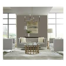 scott transitional living room set jennifer furniture