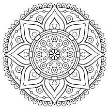 Difficult Coloring Pages For Teenagers Teen Color