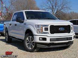 100 4x4 Trucks For Sale In Oklahoma 2018 D F150 STX 4X4 Truck Perry OK JKG03611