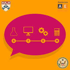 English For Science Technology Engineering And Mathematics Coursera