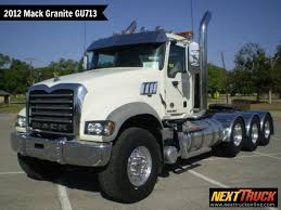 Pin By NextTruck On Featured Trucks | Pinterest | Engine, Semi ... New Semi Truck For Sale Call 888 8597188 Freightliner Trucks Sale In North Carolina From Triad Pin By Nexttruck On Featured Pinterest Engine Semi Inventory Search All And Trailers For Fuso Dealership Calgary Ab Used Cars West Truck Centres Quality Iron Nation Equipment Inc We Sell Preowned Daimler Unveils Electric Ecascadia To Compete With Tesla Truck Rebuilding Eo Trailer Heavy You Home M T Sales Chicagolands Premier East Texas Center