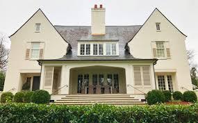 100 Home Designed Curb Appeal Myers Park Home Designed By Ruard Veltman Asks