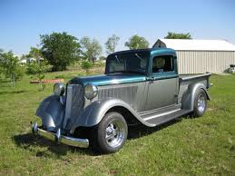 Bob Hope's 1934 Ford Pickup Turned Into A Street Rod Dodge Dw Truck Classics For Sale On Autotrader 1933 12 Ton Pickup Classiccarscom Cc703284 Greenish Pewter Bottom Metallic Emerald Green Top Dodge The Compelling History Of Dually 21933 F10 F3031 G3031 G4344 H43 H44 Nors Bob Hopes 1934 Ford Turned Into A Street Rod 3334 Mopar Restoration Service Ram Reproductions Antique Car Parting Out 1935 Kc Hamb Lavine Restorations Rodder Premium Hot Network Would You Do Flooring In A Vehicle Like This Floor Pro Community 1950 Cc964946