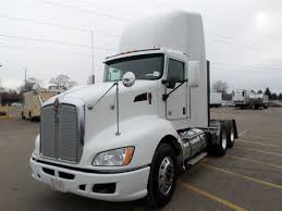 Search Trucks - Truck Country 2018 Freightliner 122sd Dump Truck For Sale Auction Or Lease Cedar New Dealership Thompson Trailer Rapids Iowa Pilot Truck Stop Proposed For I380 In The Gazette 7820 6th St Sw Ia 52404 Commercial Property Richardson Motors Certified And Used Trucks Dubuque 2011 Lifeliner Magazine Issue 3 By Motor Association Country Ia Best Image Kusaboshicom Search Ram Waterloo City Home Facebook