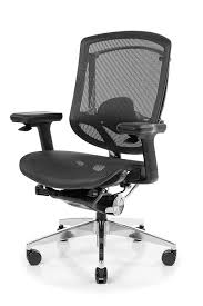 Most Comfortable Gaming Chairs: 2019 Ultimate Relaxation - Game Gavel Buy Office Chairs India At Best Price Manufacturer 2 Techo Sidiz Mesh In Brighton East Sussex Gumtree This Porsche Chair Costs Over 5000 Motworldhype 2019 Comparisons Reviews Start Standing Blue High Back Computer Racing Gaming Ergonomic Industrial Goodform Alinum By General Etsy Mandaue Foam Philippines Pin Neby On House Plans Ideas Swivel Office Chair Vintage 10 Orthopaedic For Support Uk Buys Orange Cobi Desk With White Frame Modern Fniture