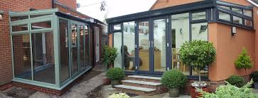 100 Conservatory Designs For Bungalows LeanTo Conservatories In Cheddar Somerset Majestic