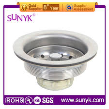 Bathtub Stopper Stuck In Pipe by Bathtub Drain Plug Pop Up Tub Stopper Top Selected Products And