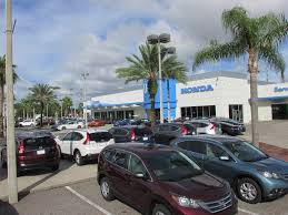 Honda Dealer Serving Clearwater FL | New Honda, Certified Used ... Fire Medic Clearwater Florida Deadline August 3 2016 Chevrolet Service And Repair Near Tampa At Autonation 2018 Used Silverado 1500 2wd Double Cab 1435 Lt W1lt Isuzu Gmc Chevy Parts Truck For Sale Fl Dick Norris Buick Your Car Dealer In Dimmitt Cadillac Is A Dealer New Car Lokey Nissan New Dealership Ferman Ford Dealership 33763 South Premium Center Llc Oridafleetwood Providence Southwind Storm Terra