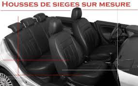 couvre siege auto cuir auto tapis tapis de sol tapis de sol en caoutchouc tapis de