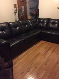 Bobs Furniture Living Room Sofas by Bobs Sleeper Sofa Reviews Sofa Nrtradiant