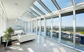 100 Penthouses For Sale New York Central Park SouthExclusive The Market Is Speaking It Says 95