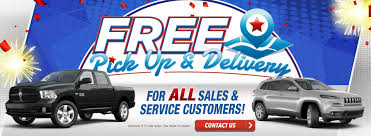 100 All Line Truck Sales Chrysler Jeep Dodge Ram Dealer Somerset MA Stateline CJDR