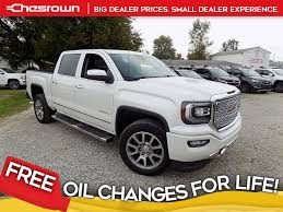 New 2018 GMC Sierra 1500 Denali 4D Crew Cab In Delaware #T18673 ... New Liskeard Gmc Sierra 2500hd Vehicles For Sale General Motors Introducing Incentives On 2014 Chevrolet Truck Showroom Uebelhor Buick Vancouver 1500 Pickup Plays Supercar With Carbon Fibre Bed Driving Chevy Summer Sales Event Fremont Motor Company Trucks Massachusetts Robertsons Youtube Shearer Cadillac Specials And Walt Massey Lucedale Ms Dealer Yearend Riverton Wy