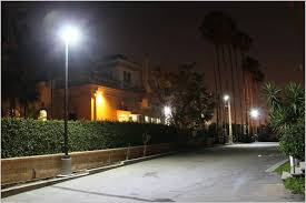energy efficient flood lights outdoor 盪 modern looks outdoor flood